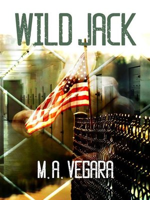 cover image of Wild Jack