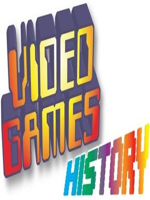 cover image of History and videogames Historical narrative in Gaming