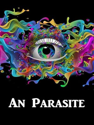 cover image of An Parasite