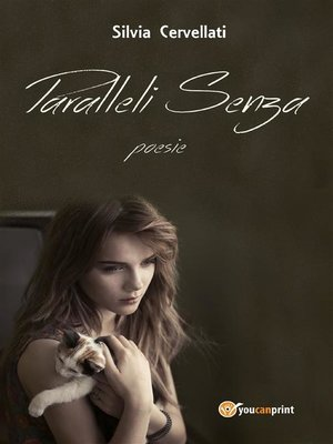 cover image of Paralleli Senza