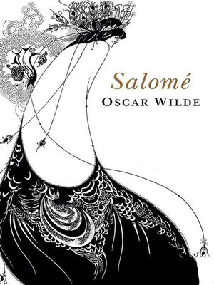 cover image of Salomé--Espanol