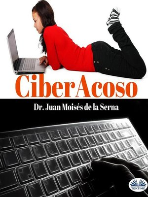 cover image of Ciberacoso