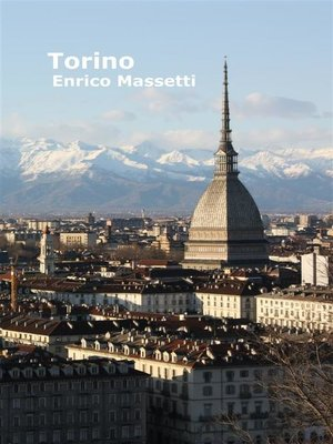 cover image of Torino