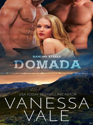 cover image of Domada