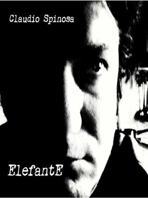 cover image of Elefante