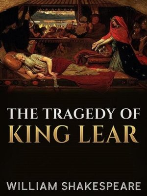 an analysis of deceit betrayal and meaningless promises in king lear by william shakespeare