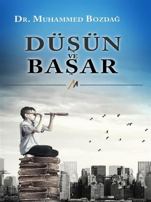 cover image of Dusun ve Basar