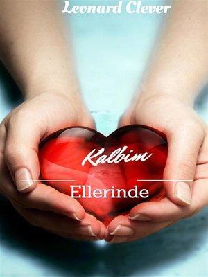 cover image of Kalbim Ellerinde
