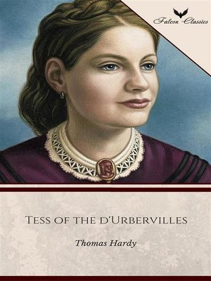an analysis of the character of angel clare in the novel tess of the durbervilles by thomas hardy Tess of the d'urbervilles by thomas hardy  tess of the d'urbervilles stunned hardy's  near the end of the novel, the doomed tess suggests that angel should .