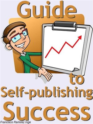 cover image of Guide to Self-Publishing Success
