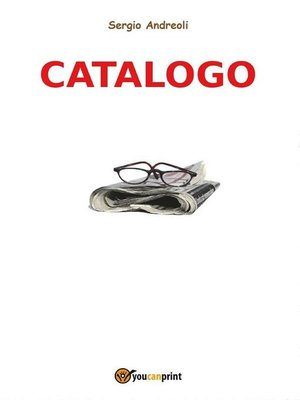 cover image of Le mie pubblicazioni su Sant'Angela da Foligno