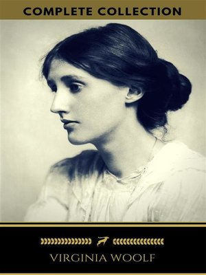 virginia woolf essays volume 6 Virginia woolf essays volume 6 hair continually writing assesses in an essay makes me hate the english language research paper life insurance dream and reality an.