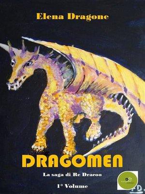 cover image of Dragomen