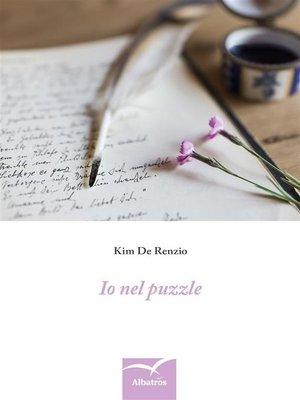 cover image of Io nel puzzle
