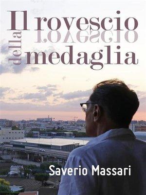 cover image of Il rovescio della medaglia