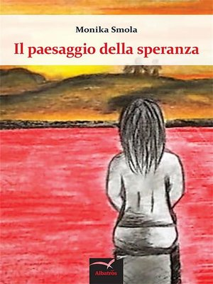 cover image of Il paesaggio della speranza