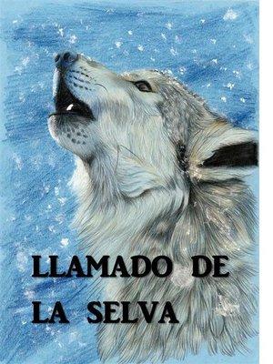 cover image of El Llamado de la Naturaleza