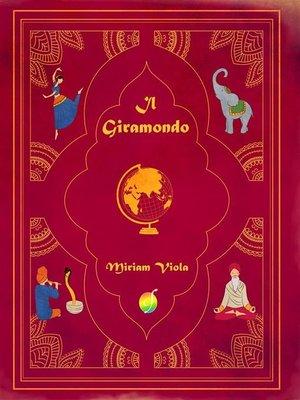 cover image of Il Giramondo