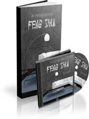 cover image of An Introduction to Feng Shui