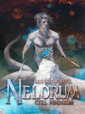 cover image of Nelorum