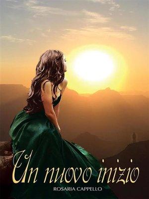 cover image of Un nuovo inizio