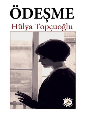 cover image of Ödeşme