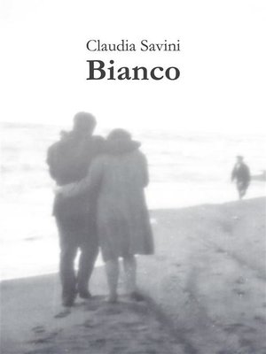 cover image of Bianco