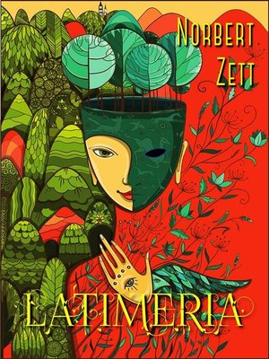 cover image of Latimeria
