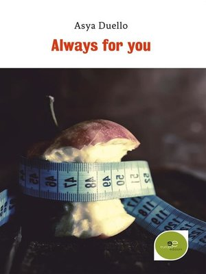 cover image of Always for you