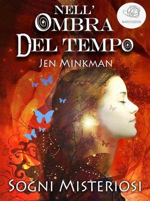 cover image of Nell'Ombra Del Tiempo