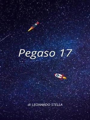 cover image of Pegaso 17