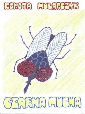 cover image of Smok Paprok i prawdziwy paprok