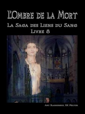 cover image of L'Ombre de la Mort