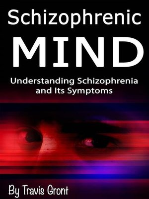 cover image of Schizophrenic Mind