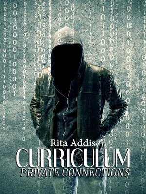 cover image of Curriculum -private connections-