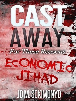 cover image of Cast Away --For These Reasons