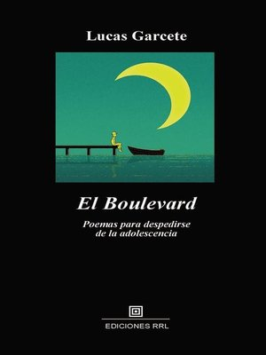cover image of El Boulevard