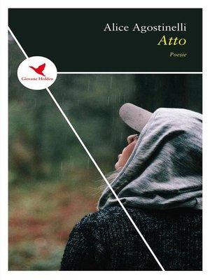 cover image of Atto