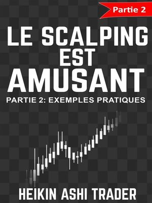 cover image of Le Scalping est Amusant! 2