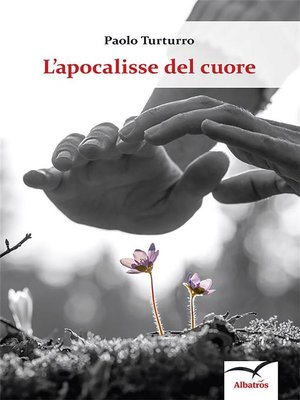 cover image of L'apocalisse del cuore