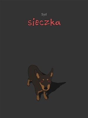 cover image of Sieczka