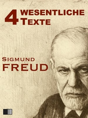 cover image of Vier wesentliche Texte