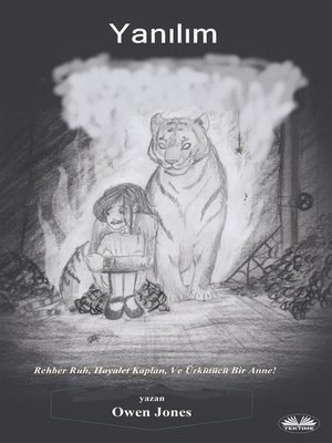 cover image of Yanılım