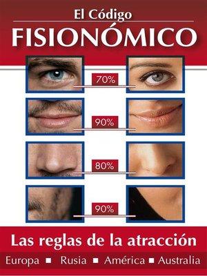 cover image of Atracción sexual