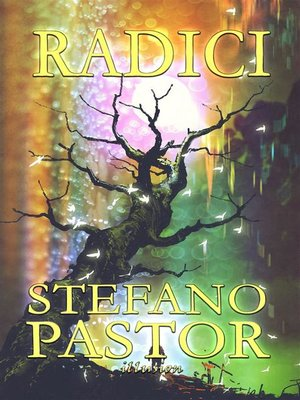 cover image of Radici