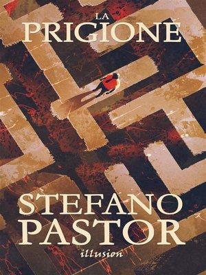 cover image of La prigione