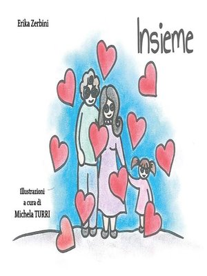 cover image of Insieme