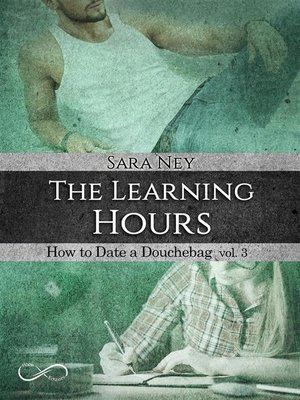 cover image of The learning hours