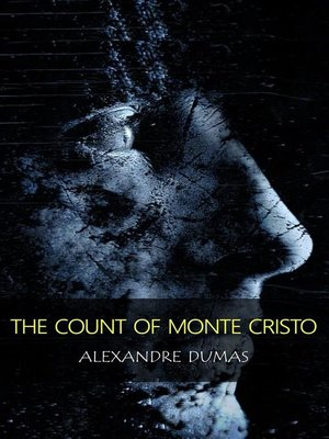 cover image of The Count of Monte Cristo (Unabridged)