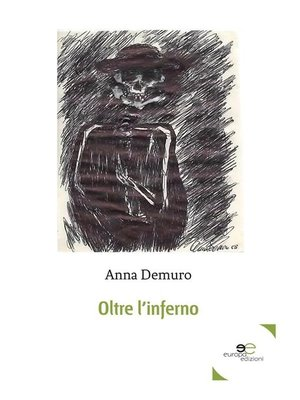 cover image of Oltre l'inferno